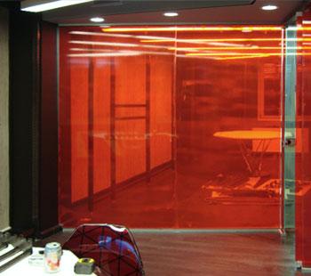 Αλέξανδρος Κάπππος Αρχιτέκτονας Εσωτερικών Χώρων // ΕΠΑΓΓΕΛΜΑΤΙΚΟΙ ΧΩΡΟΙ: BODYTALK